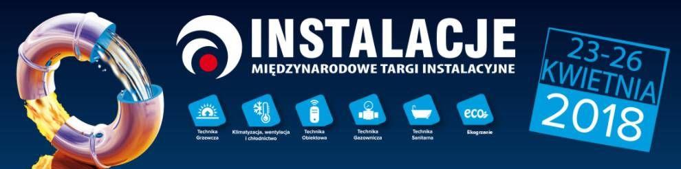inst_baner_stopka_pl.jpg