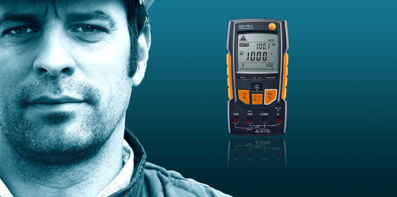 Produkttest-Website-Teaser-1540x768-Digital-Multimeter testo 760-3.png