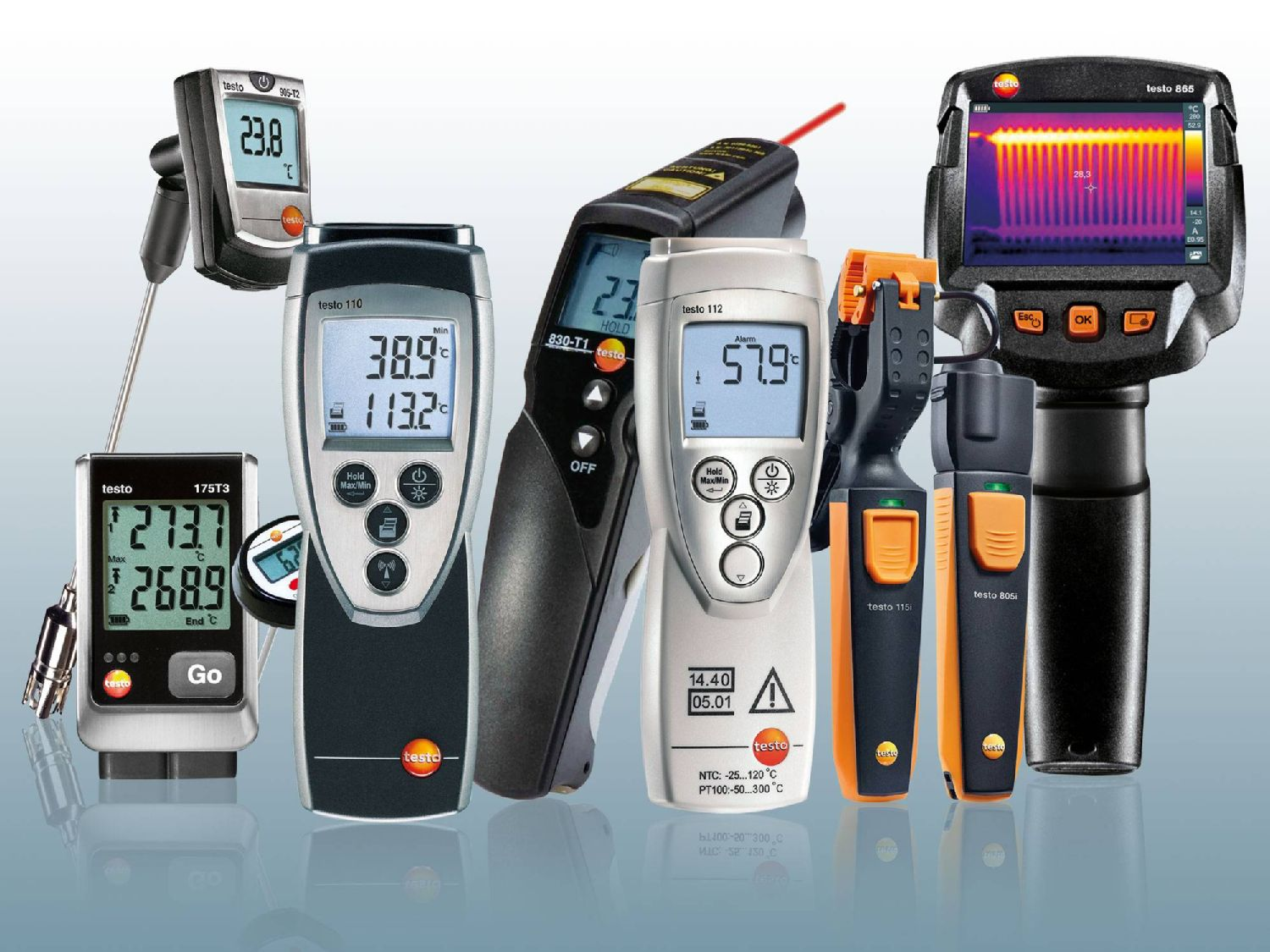 testo-400-Web-Images-Surface-Temperature-3-2000x1500px.jpg