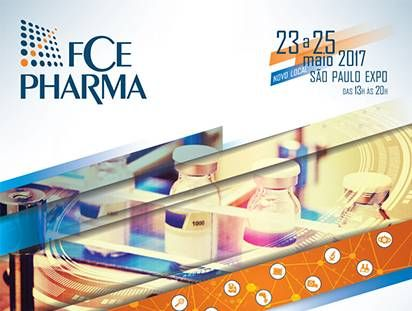 fce-pharma-2017.jpg