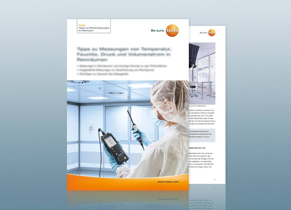 Cleanroom-Image-Whitepaper-1000x724-new.png