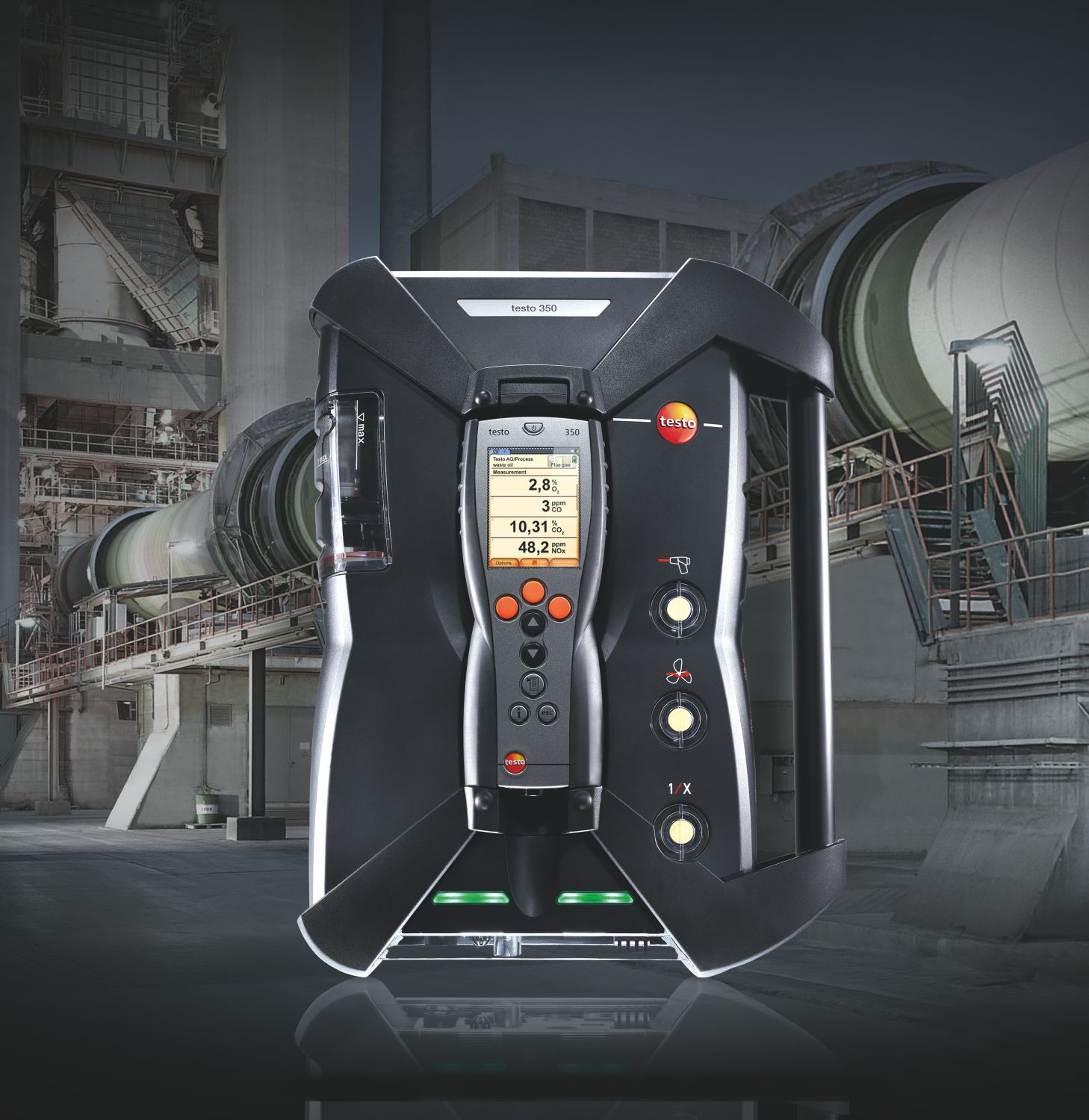 testo-350-application-emission-003935-EN.jpg
