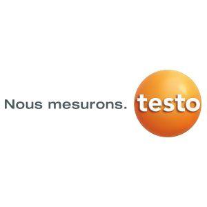 testo-logo-website-claim-FR.png