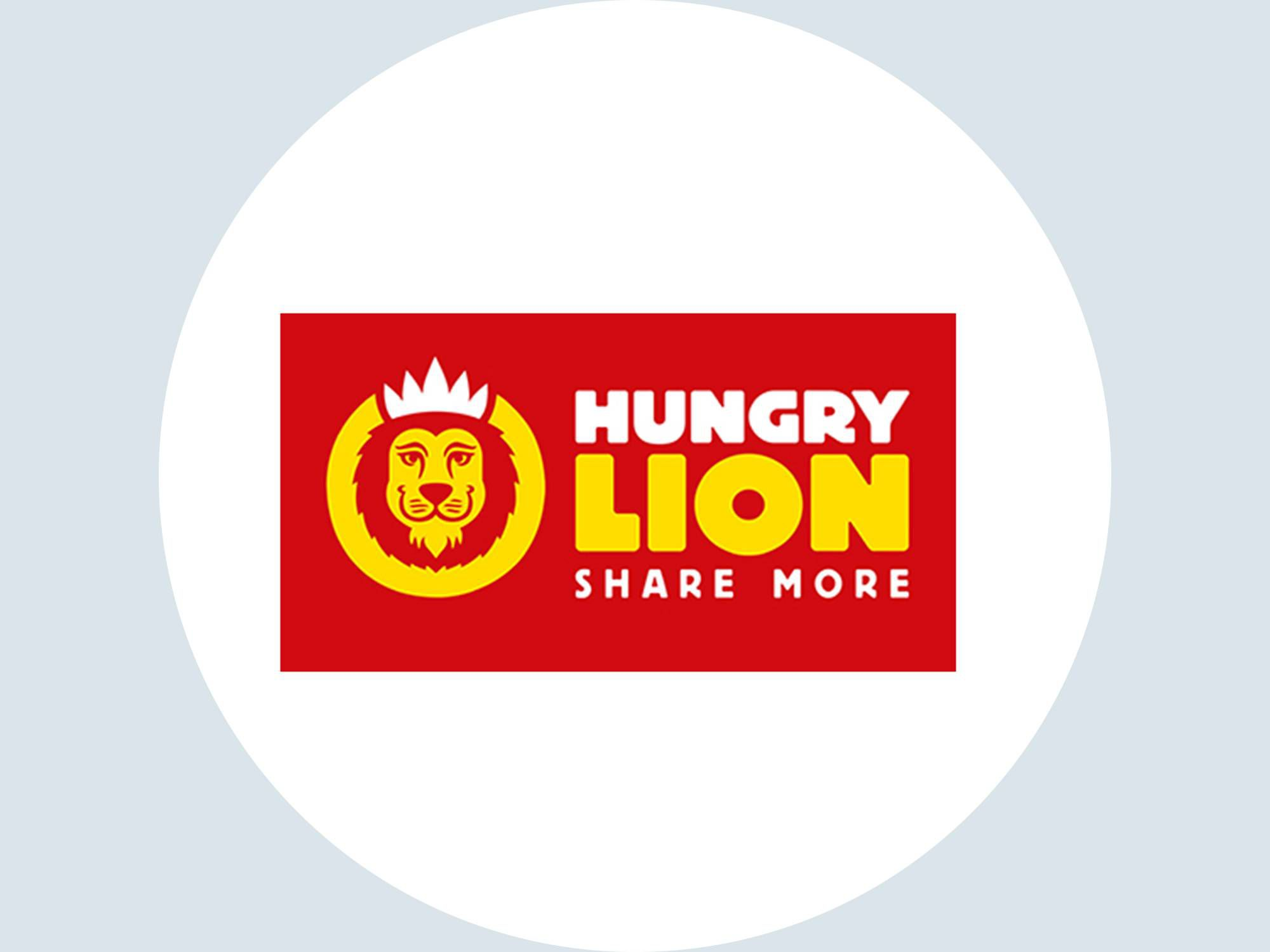 Logo-Hungry-Lion-2000x1500.jpg