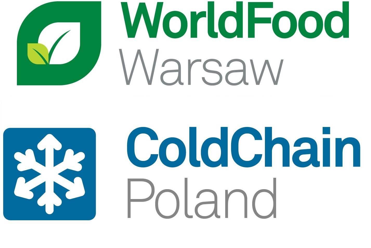 WorldFood Warsaw 1.jpg