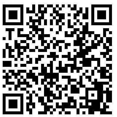 CN_20200330_Food_3rd_webinar_Heat_sterilisation02.jpg