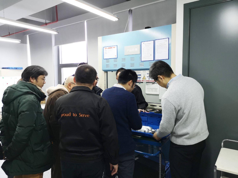 CN_20190215_GI_3rdpart_seminar-05.jpg