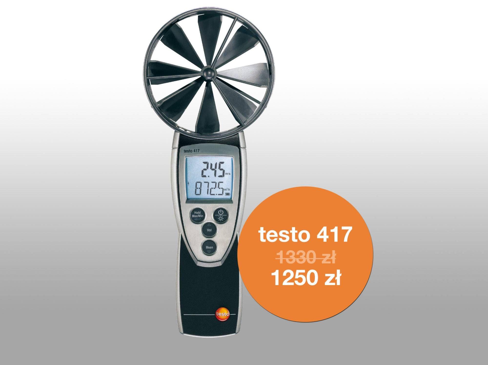testo-417-anemometer (2).jpg