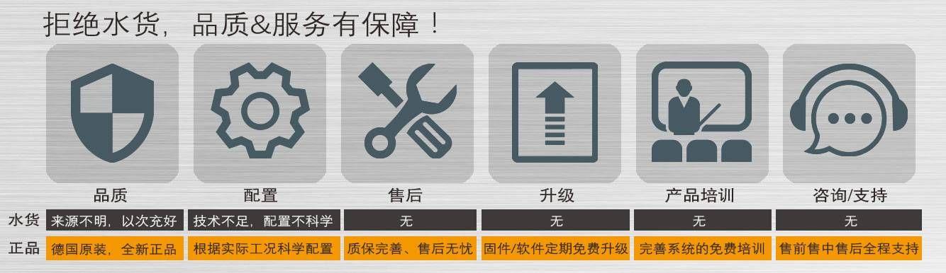 cn_company_news_2016_t350_superlow_shuihuo.jpg