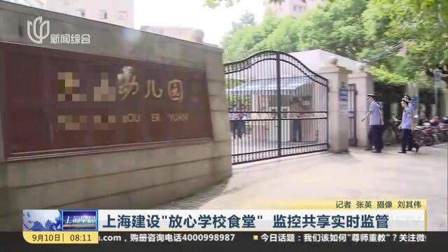 cn_20170913_news_food_testo270-p2.jpg