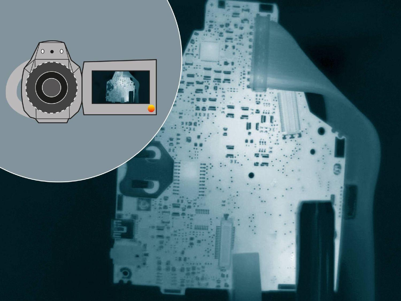 testo-waermebildkamera-steuergeraete-entwicklung-platine.jpg