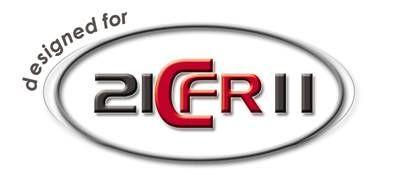 jp_img_cfr_logo.jpg