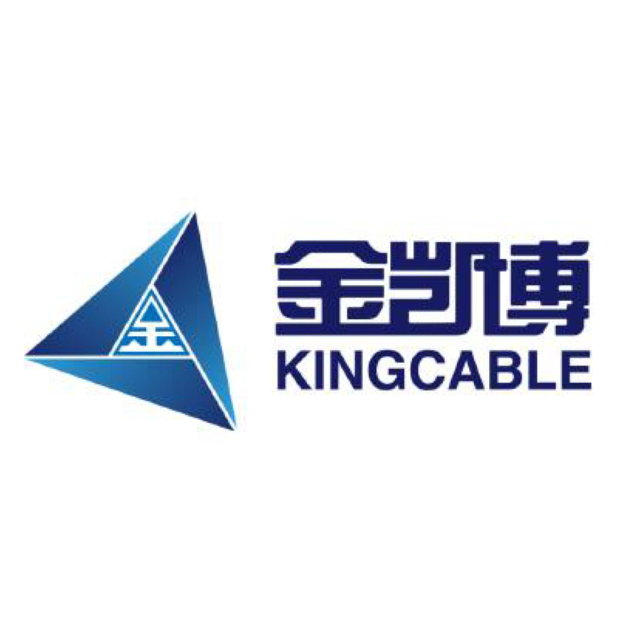 kacble-logo-deeplink_CN.png