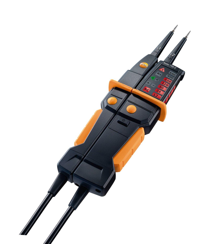 testo-750-2-instrument-others-005854.jpg