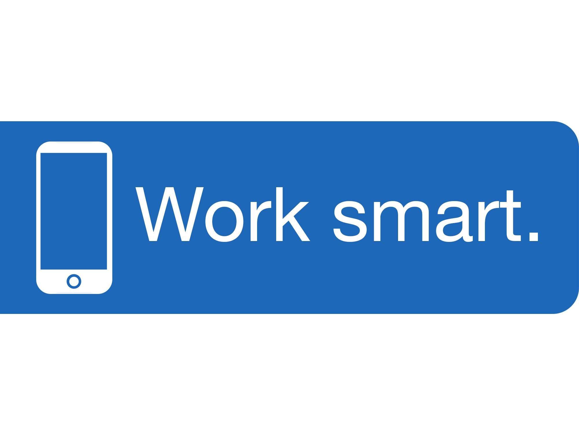 work-smart.jpg
