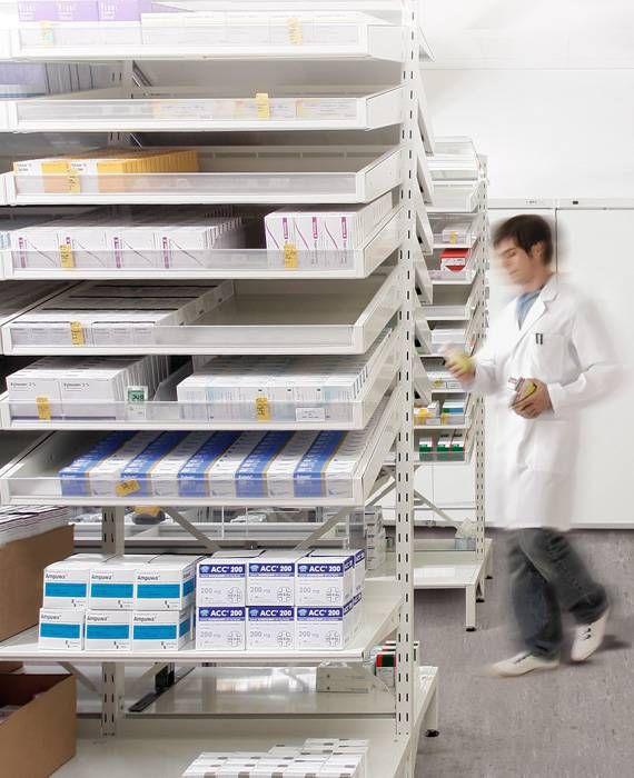 testo_174_oficina_farmacia.jpg