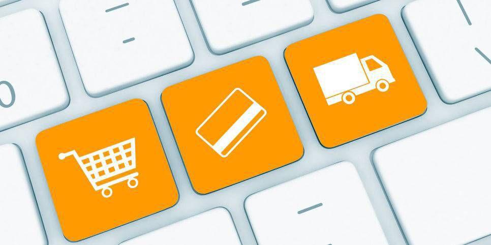 Testo online shop