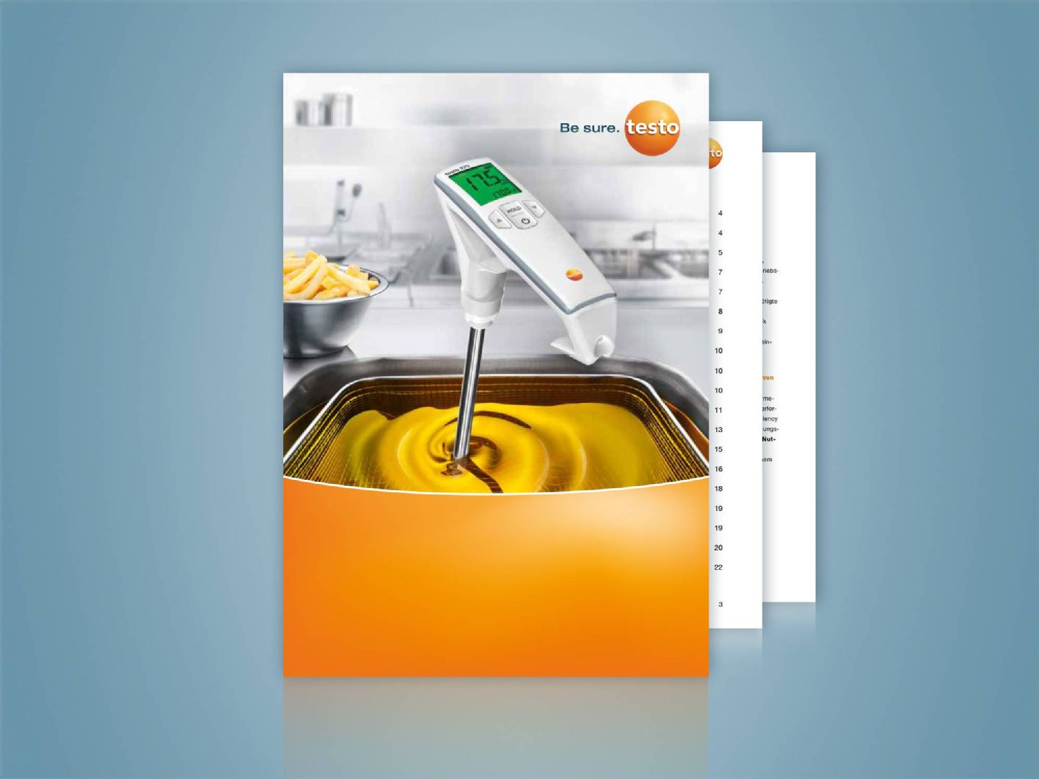 Practical guide cooking oil measurement.