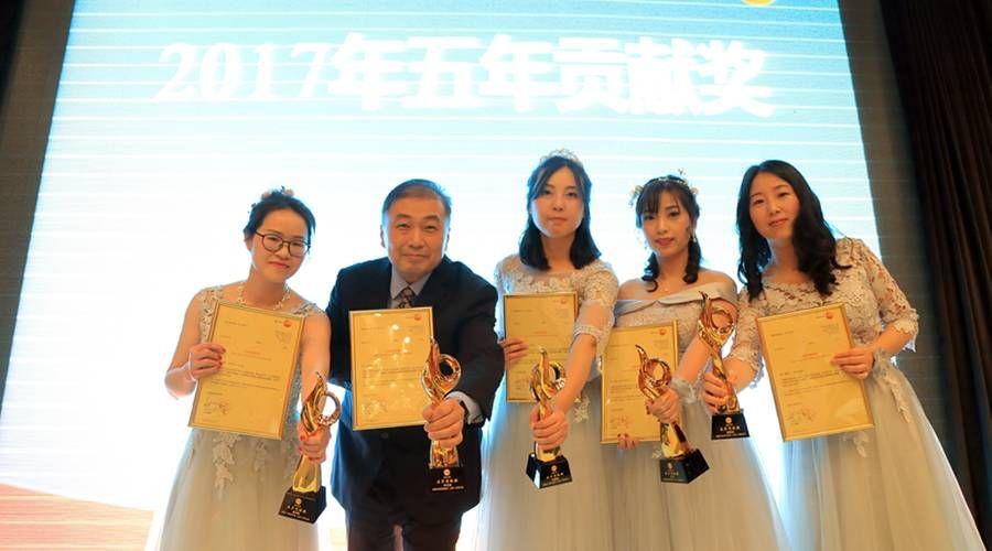 cn_20180207_Annual_Dinner_news_900x500-11.jpg