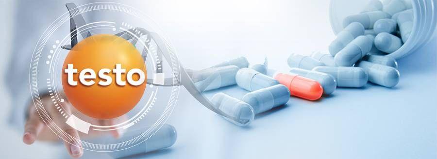 CN_20180807_Pharma_Local_Conten_CMO_CRO-1.jpg