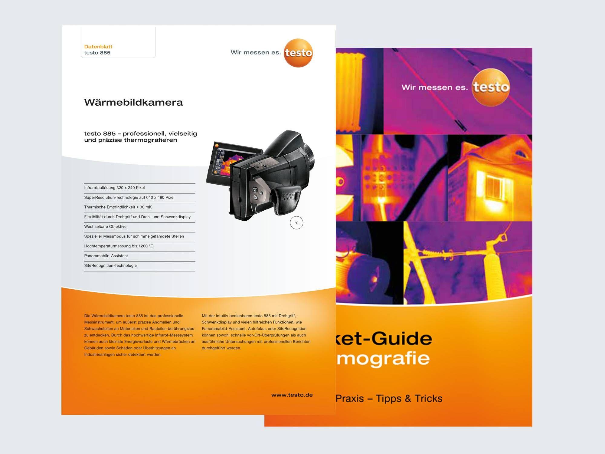 infopaket-messe-testo-885-download-vorschau.jpg