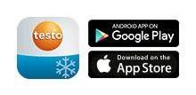 teaser-app-download-refrigeration-EN.jpg