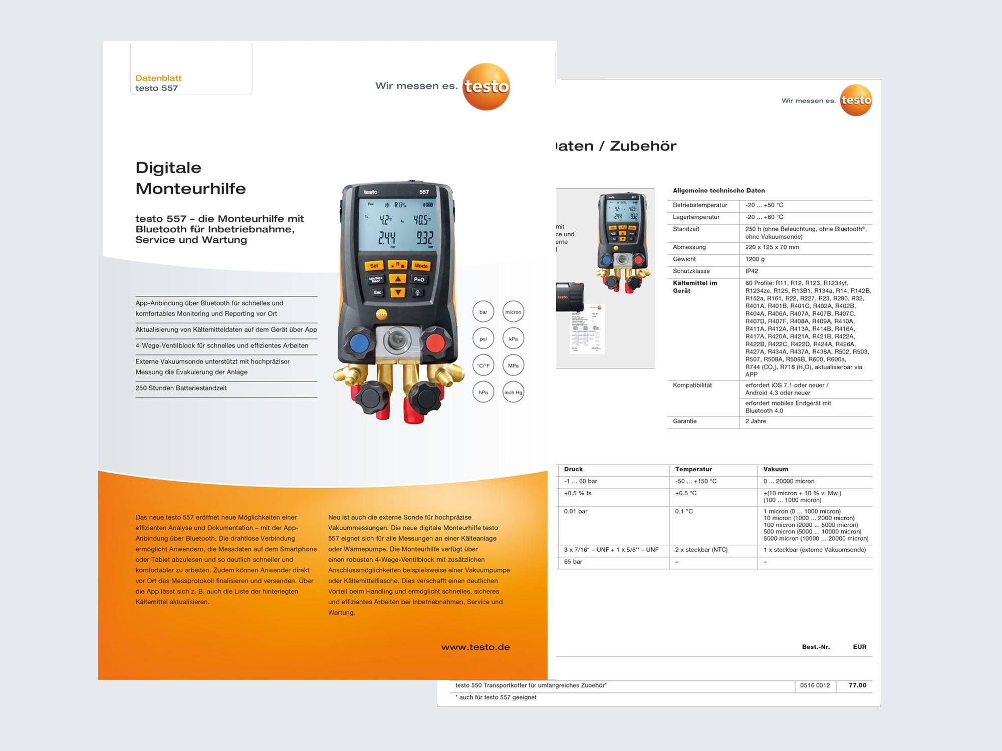 infopaket-messe-testo-557-download-vorschau.jpg