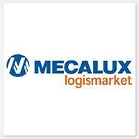 template_banner_imagem_associados_mecalux.jpg
