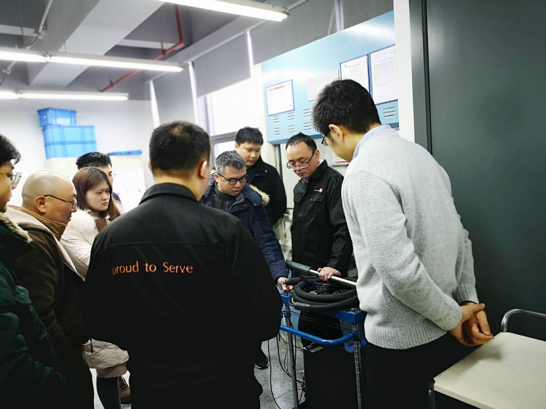 CN_20190215_GI_3rdpart_seminar-04.jpg