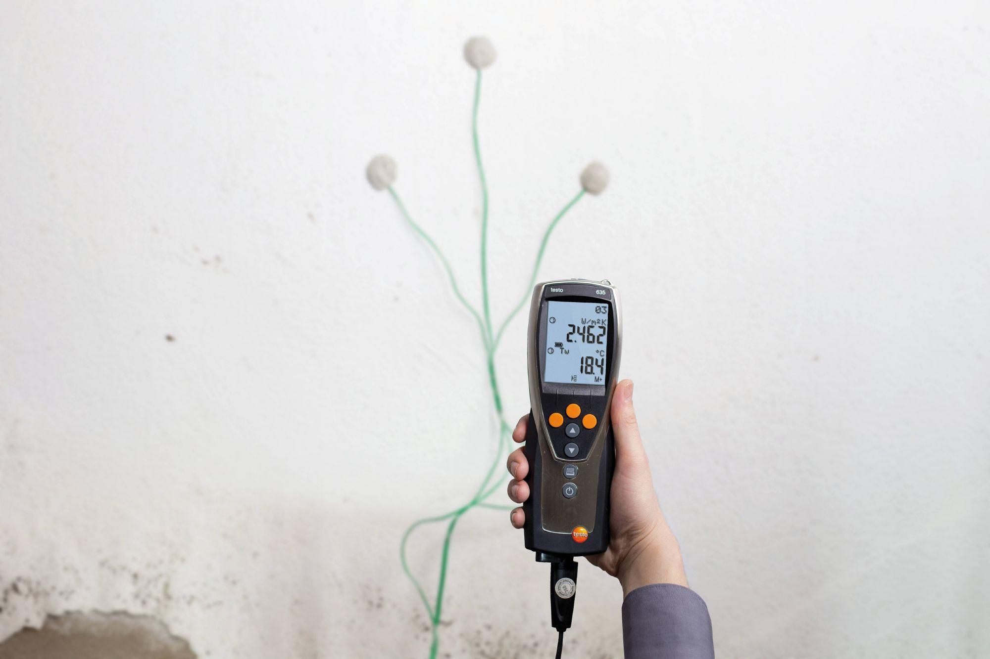 testo-635-application-humidity-004729.jpg
