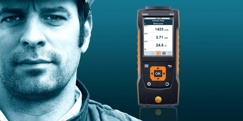 Produkttest-Website-Teaser-1540x768-Klima-Messgerät 440.png
