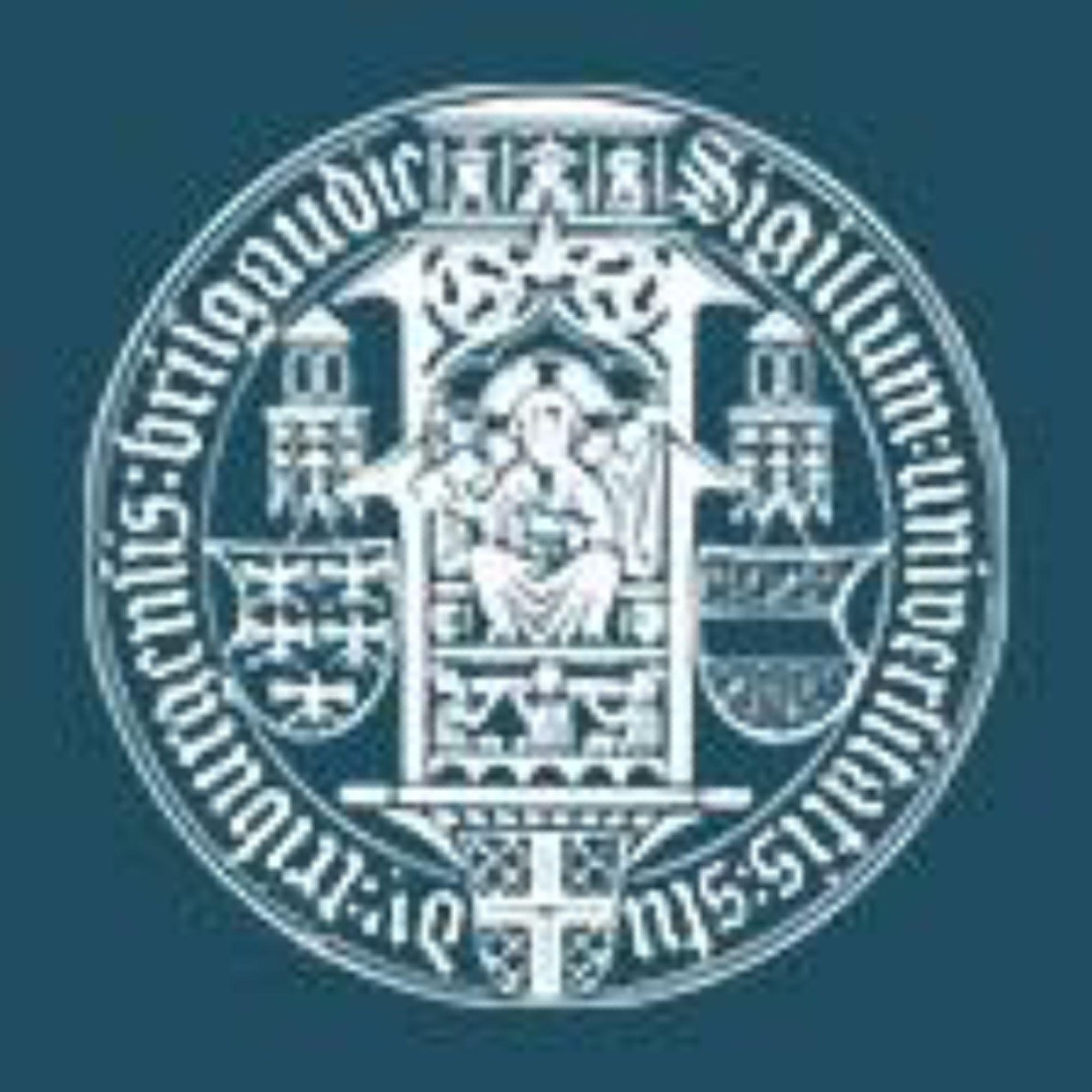 应用案例:德图为弗莱堡大学医学中心护航