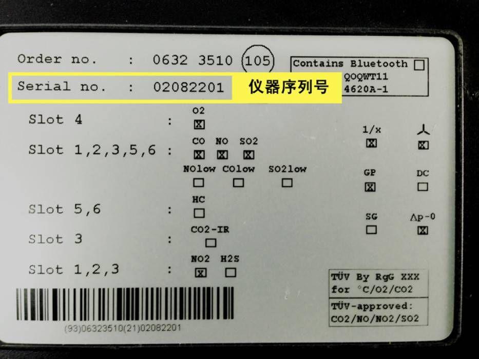 Serial_No_Service_20130510_Chanya_iz.jpg