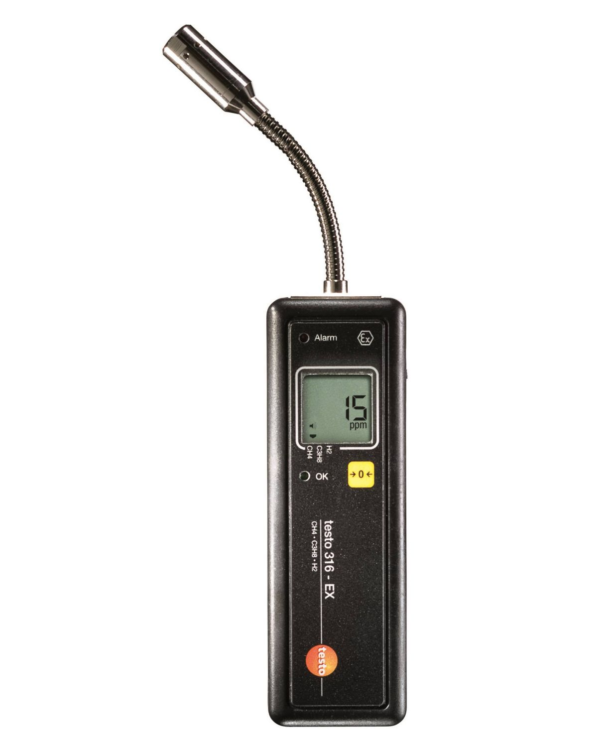 testo-316-EX-gas-leak-detector-EX-protection.jpg