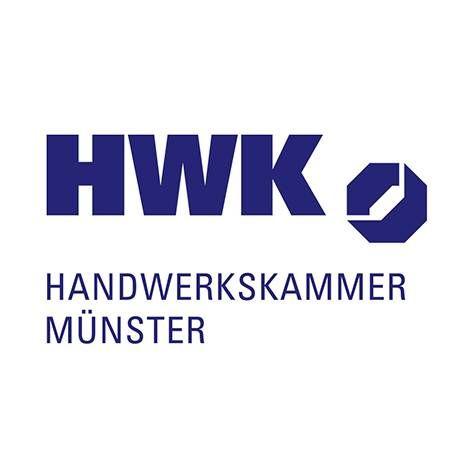 referent-handwerkskammer-muenster.png