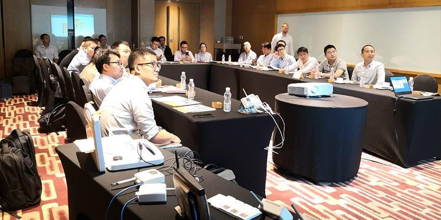 CN_20191016_testo19x_conference_im06.jpg