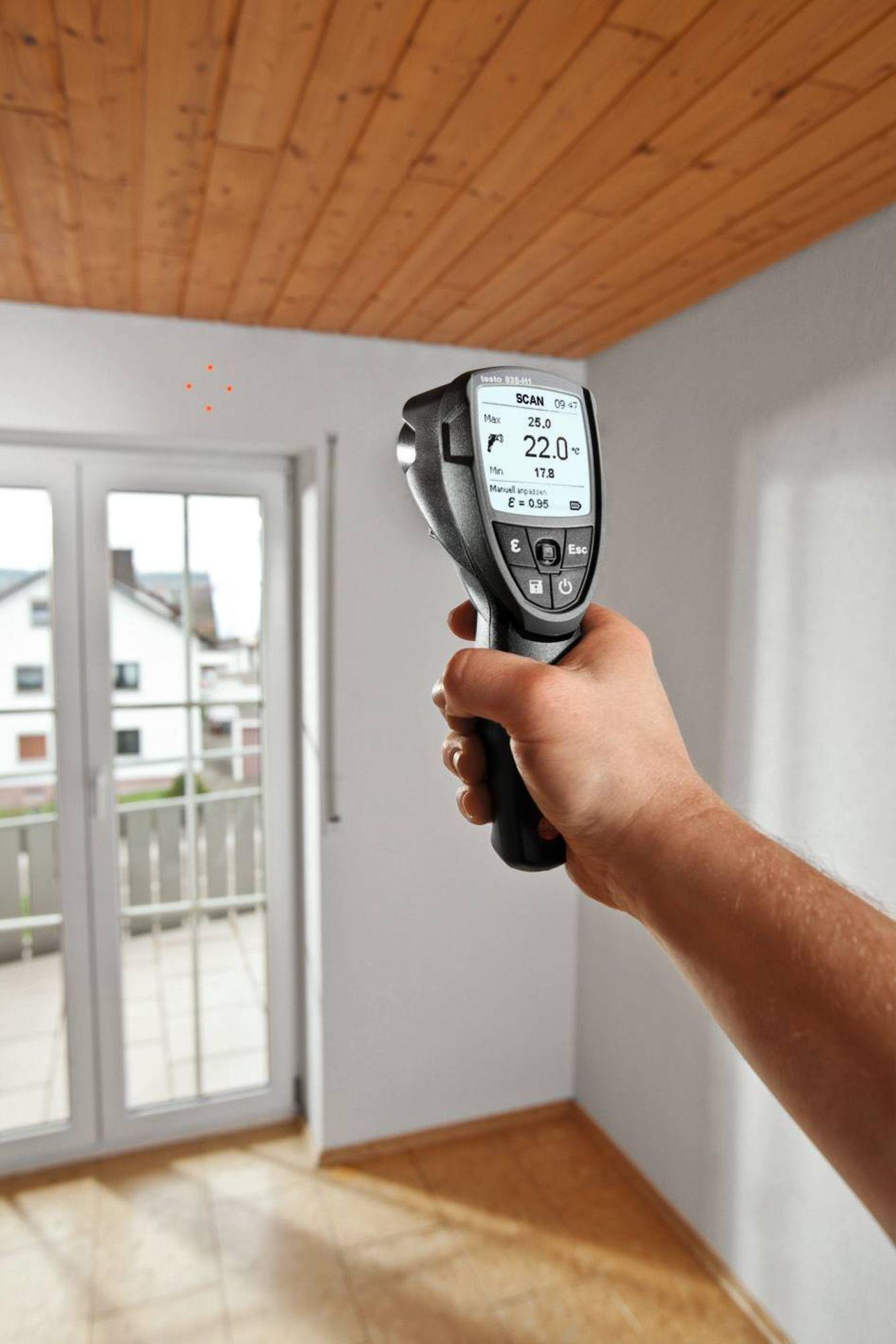 testo-835-application-temperature-003512-small.jpg