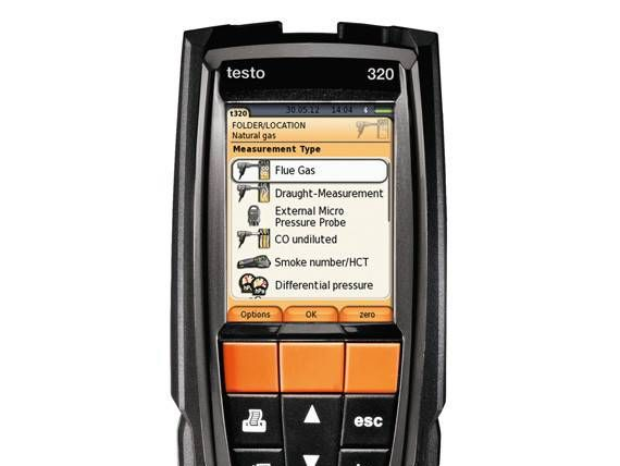 testo-320-Flue-Gas-Analyser.jpg