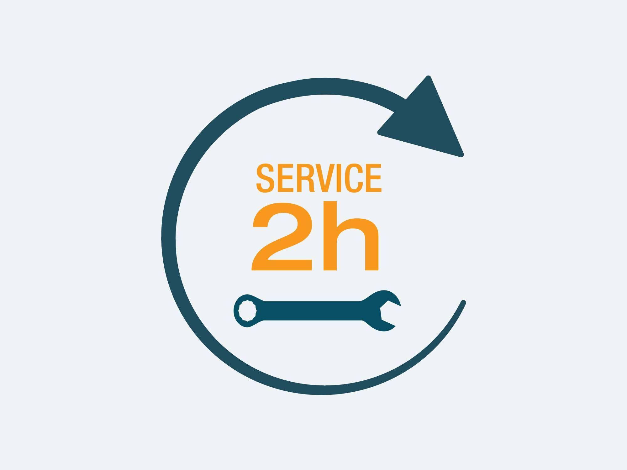 2H_serviceRWD Image (2000 x 1500).jpg