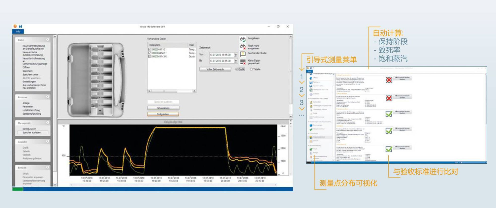CN_20210813_Division_LifeScienc-P9-testo-190-software.jpg
