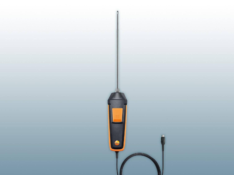 0618-0072-Pt-100-air-temperature-probe-2000x1500px.jpg