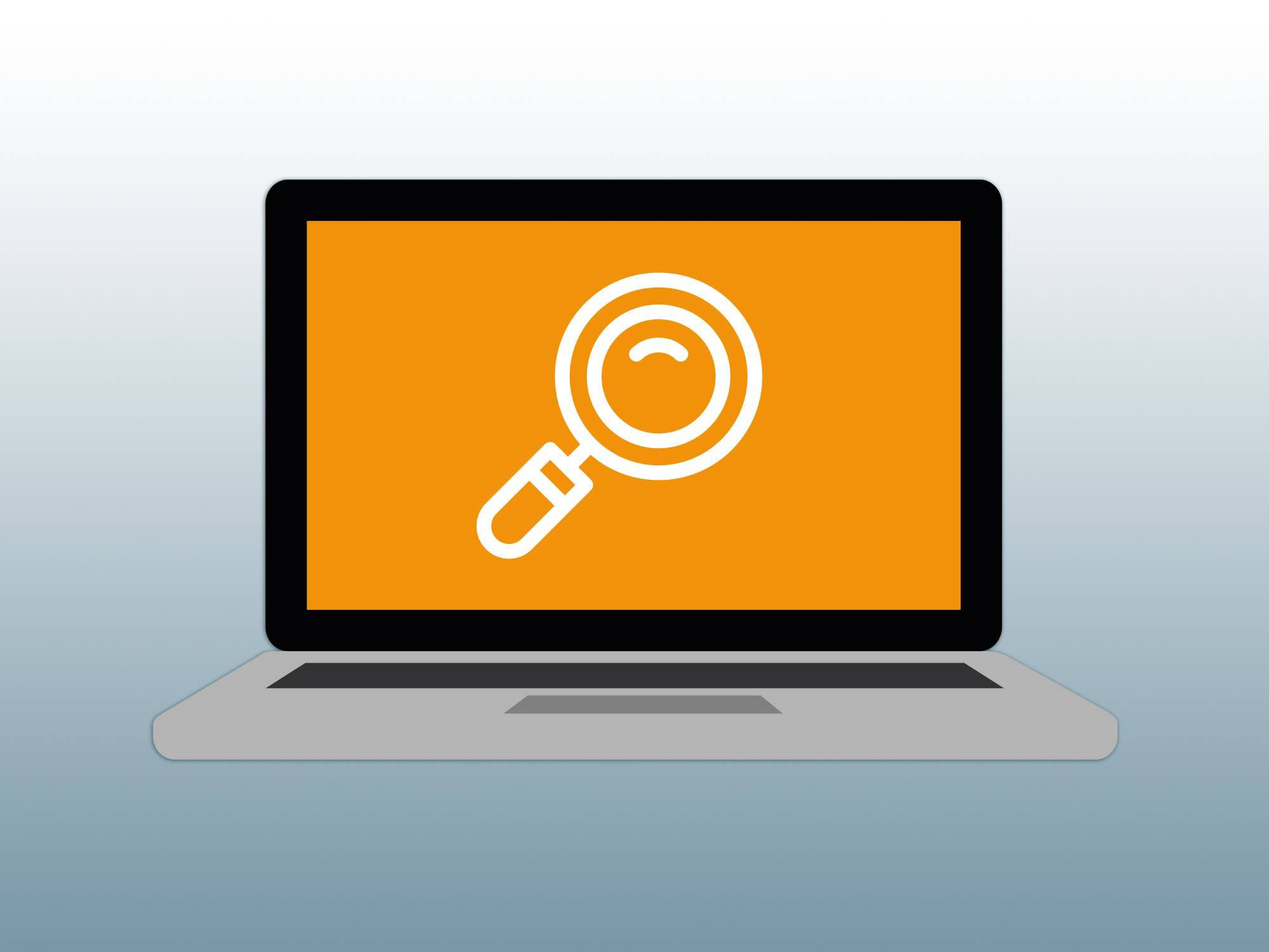 Efficient audits with testo Saveris Retail Chain