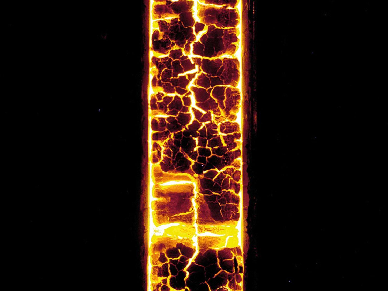 德图testo350_德图testo350烟气分析排放测量仪在工业领域当中的重要作用   德图 ...