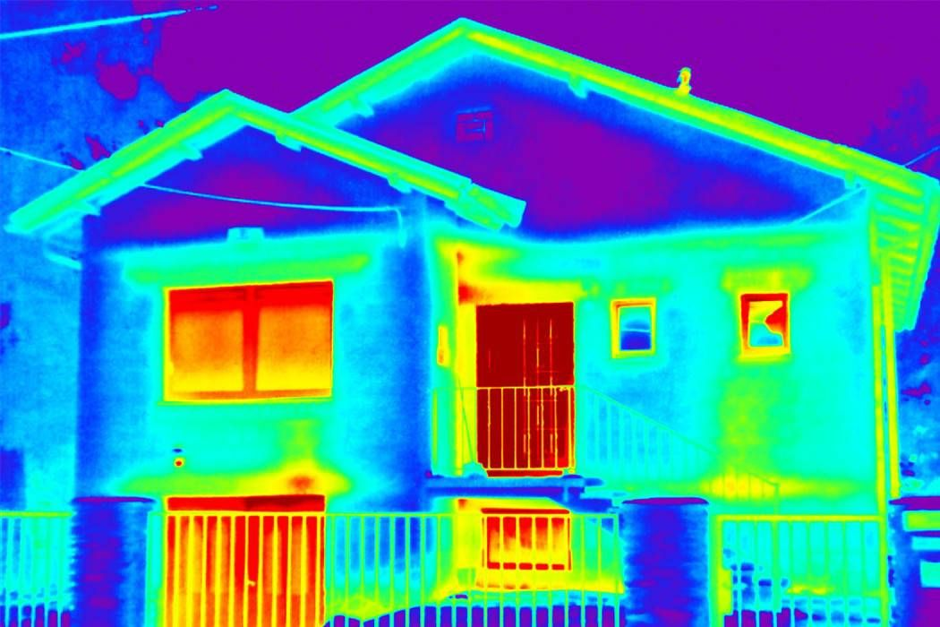 thermal_image_building_thermography_iz.jpg