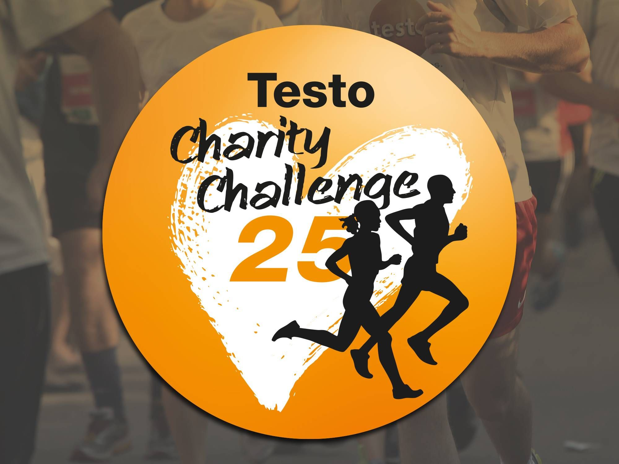 testo-charity-run-Image-2000x1500-ES.jpg