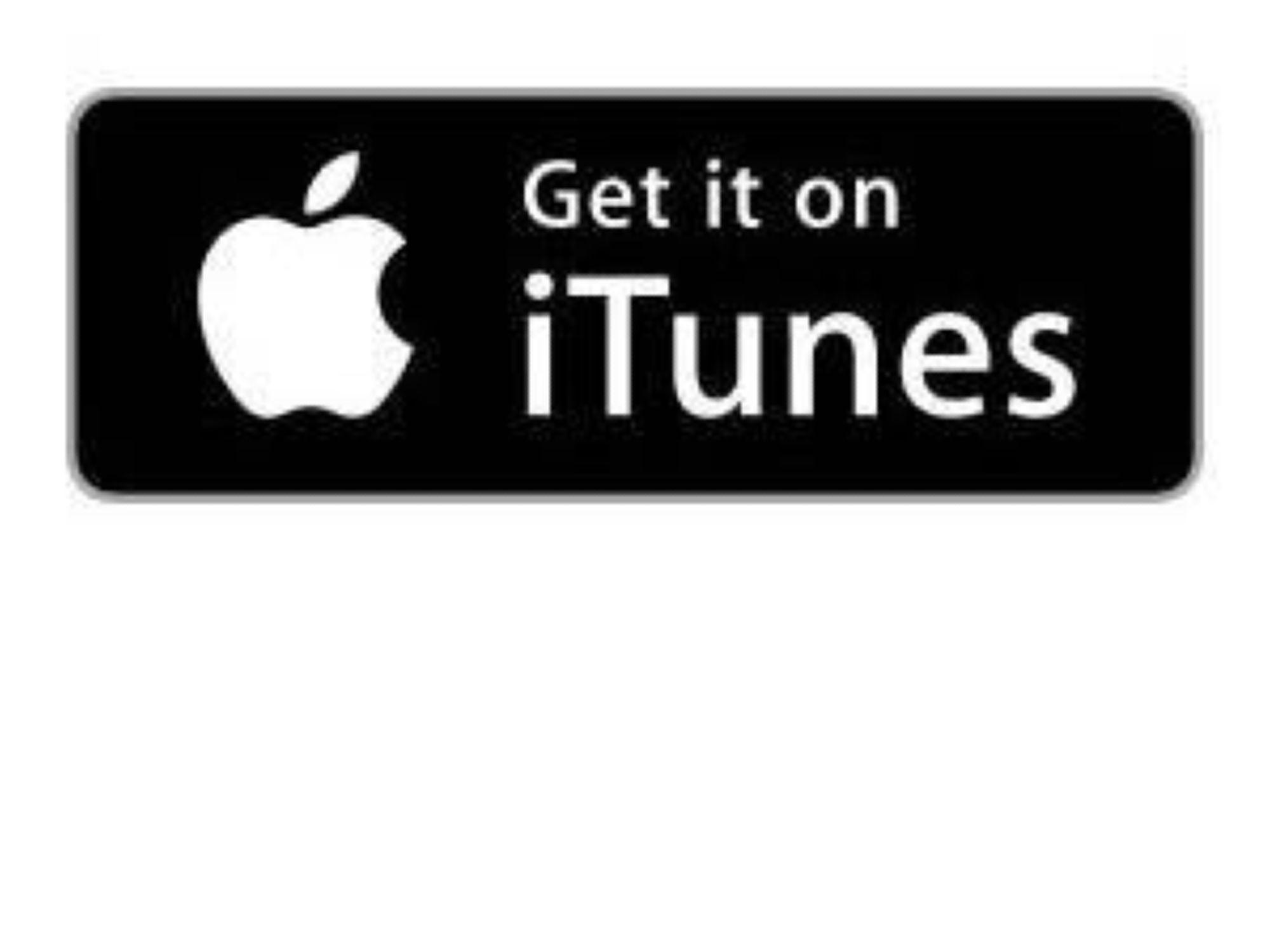 立即下载:适用于iOS系统