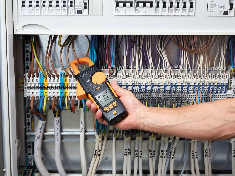 testo-770-2-electrical-control-cabinet-V1-2000x1500.jpg
