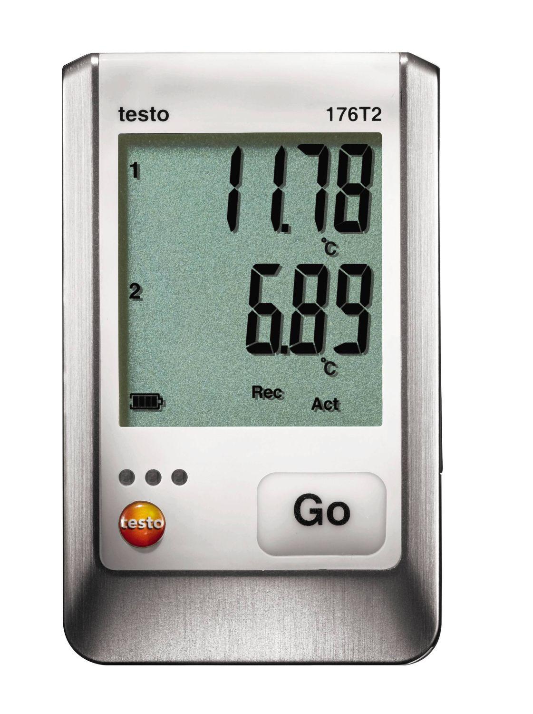 testo-176T2-p-in-tem-001870.jpg