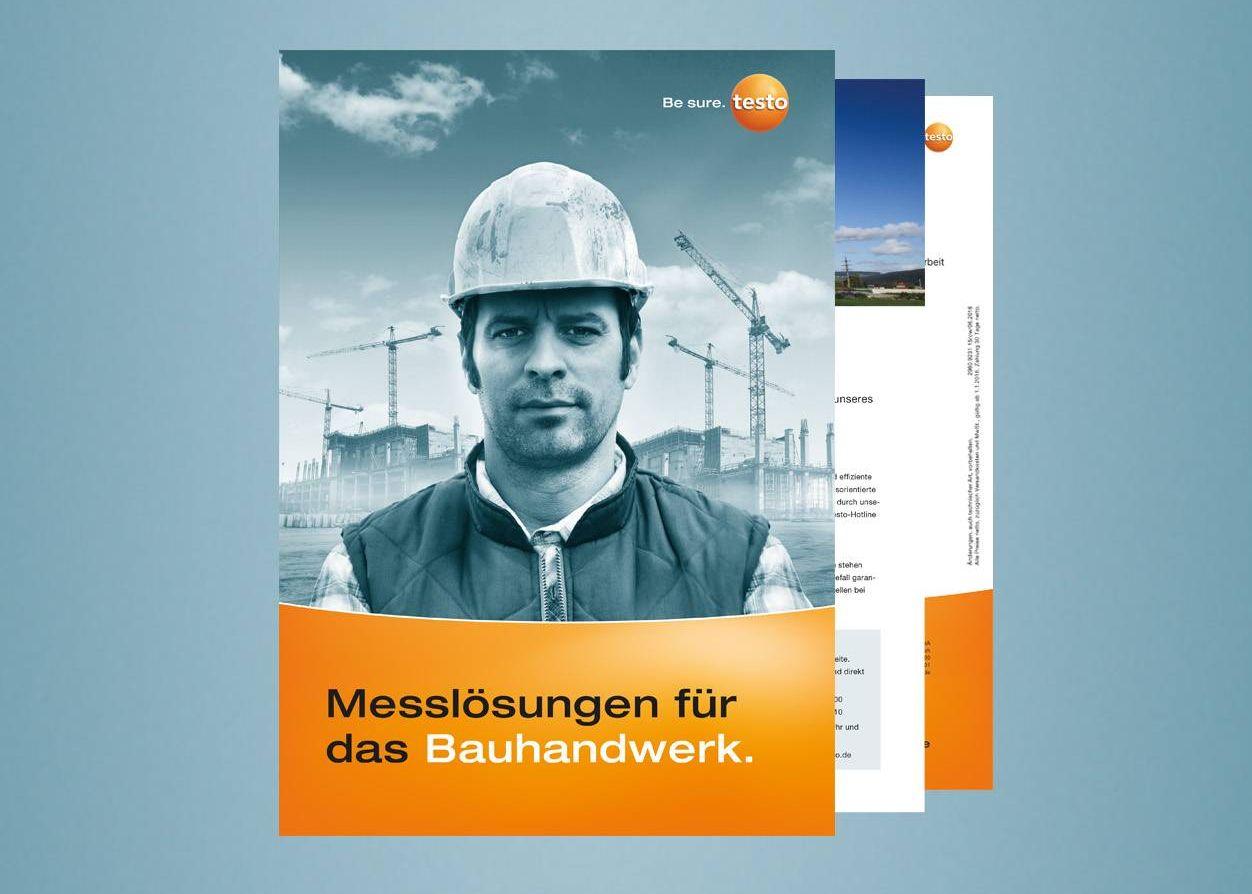 Katalog-Bauhandwerk-bild.jpg
