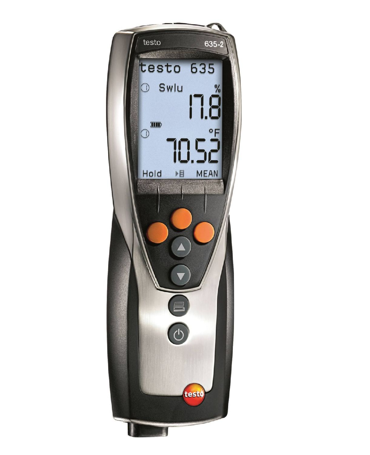 testo-635-2-humidity-temperature-measuring-instrument.jpg